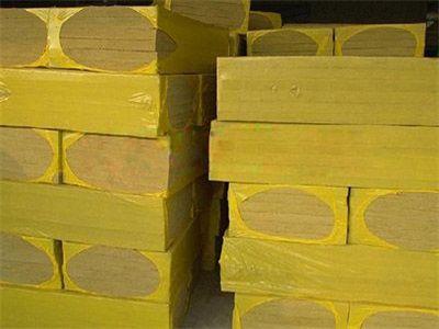 高品质棉岩板