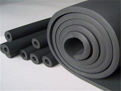 环保型橡塑板