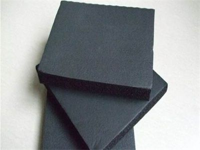热卖推荐橡塑板