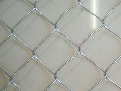 菱形钢丝网