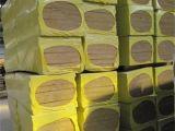 节能岩棉板