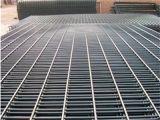 钢筋焊接钢丝网